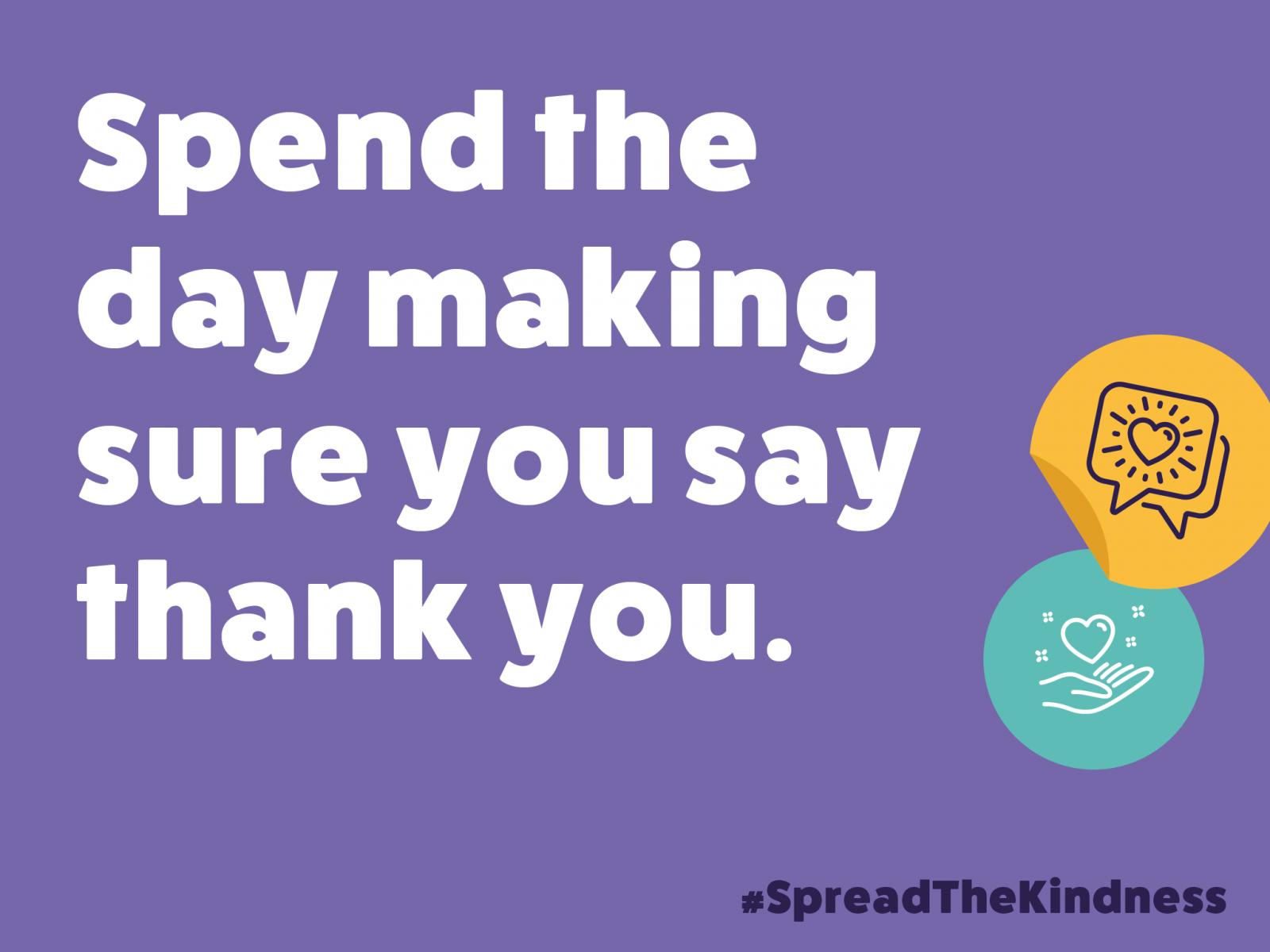 Spread-the-kindness_Plasma-screens_Standard-05